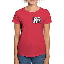 Otaku Dark T-Shirt