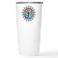 JUC Travel Mug