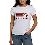 La Push Wolf Women's T-Shirt