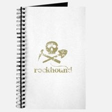 Rockhound Journal