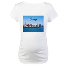 Chicago Shirt