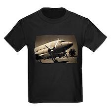C-47 Sepia T