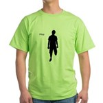 iHop Green T-Shirt