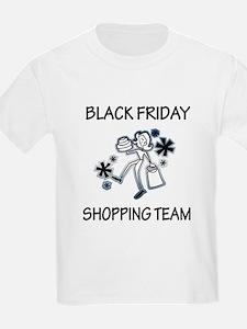 Black Friday Kid 39 S Clothing Black Friday Kid 39 S Shirts