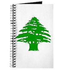 Cedar Tree Journal
