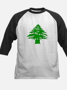 Cedar Tree Tee