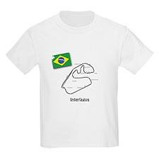 Funny Senna T-Shirt