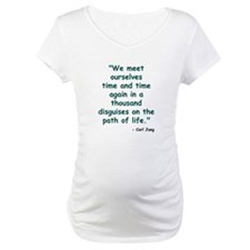 Path of Life Shirt