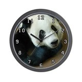 Large wall clocks Wall Clocks