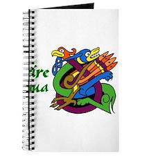 Éire Nua Journal