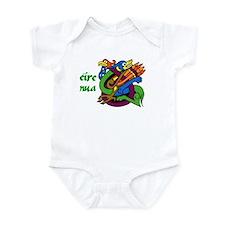 Éire Nua Infant Bodysuit