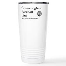 Armagh Travel Mug