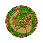 "Celtic Artwork 3.5"" Button (100 pack)"