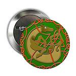 "Celtic Artwork 2.25"" Button (100 pack)"