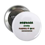 "Dundalk 2.25"" Button (10 pack)"