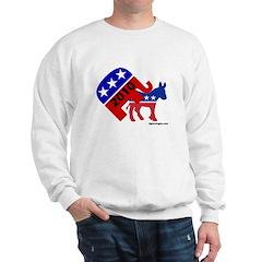 GOP 2010 Sweatshirt