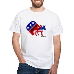 GOP 2010 Shirt