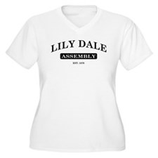 Lily Dale Assembly T-Shirt