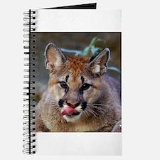 Cougar Cub Journal