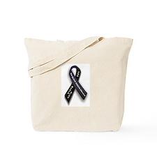 Cool Msnbc Tote Bag