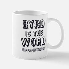 Buffaloooove Mug