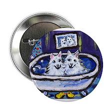 Eskie Bath Button