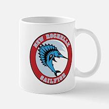 Sailfish Team Mug