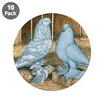 Lavender West Pigeons 3.5