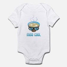 Miso Cool Infant Bodysuit
