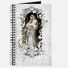 Innocence Journal