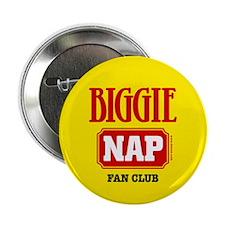 "Biggie Nap 2.25"" Button"