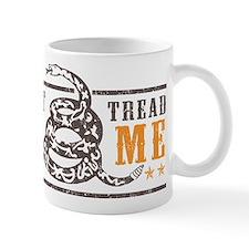 Dont Tread Southern Mug