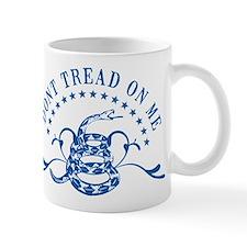Dont Tread Fancy Mug