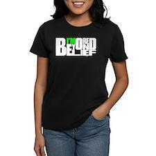 Bored Beyond Belief Tee