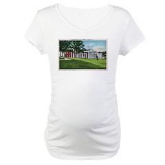 1935 Washington and Lee University Shirt