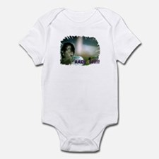 Tornado Infant Bodysuit