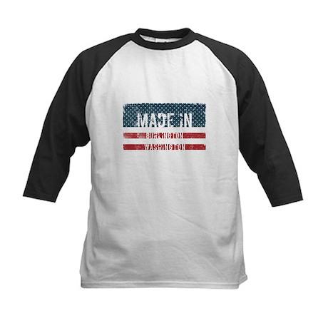 Zacgary Bleeding Rainbow Men's T-Shirt