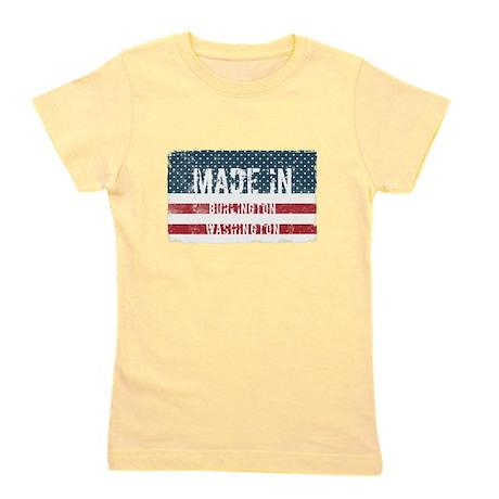 Zacgary Productions V-Neck Dark T-Shirt