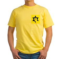 500px-Kach-Logo T-Shirt