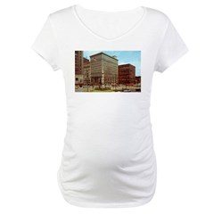 1950's Youngtown Central Square Shirt