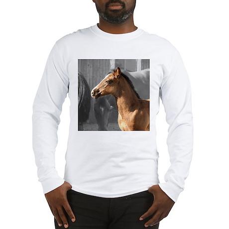 DAKOTA Long Sleeve T-Shirt