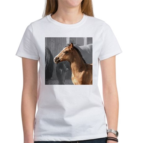 DAKOTA Women's T-Shirt