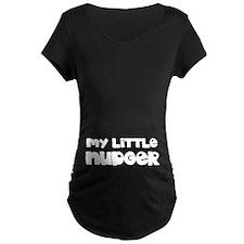 My Little Nudger T-Shirt
