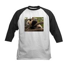 Baby Giant Panda Tee