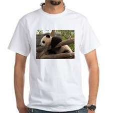 Baby Giant Panda Shirt