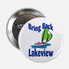 "Rebuild Lakeview 2.25"" Button (10 pack)"