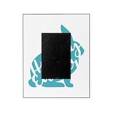 T - Reminder Token Logo