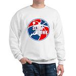 Latin Fusion TV Hooded Sweatshirt
