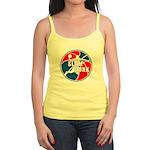 Latin Fusion TV Maternity T-Shirt