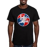 Latin Fusion TV Dark T-Shirt